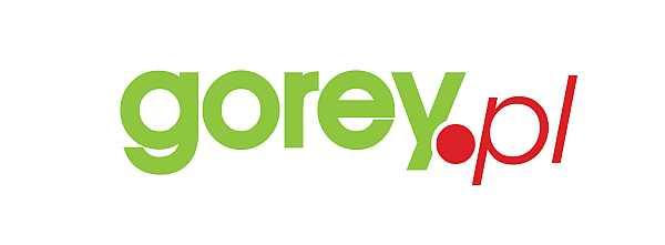 Gorey.pl