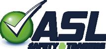 ASL_logo_1