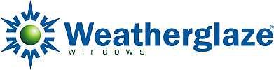 WeatherGlaze