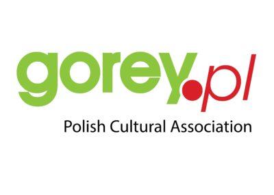 Gorey.pl 2016 Summary