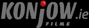 knojow logo
