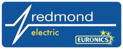 Redmond-electric