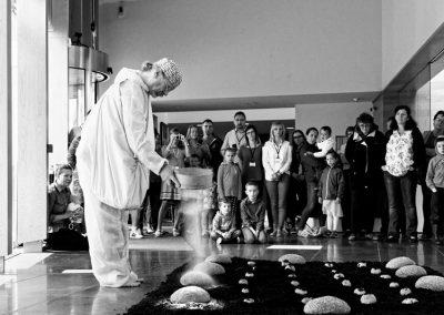 Art Performance Remembrance & Identity Andrzej Kalina