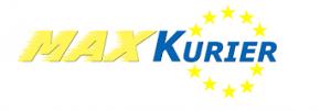 maxkurier logo