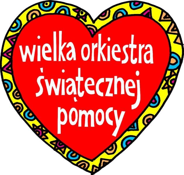 Wielka Orkiestra po raz pierwszy zagra w Gorey