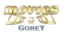 movies at gorey