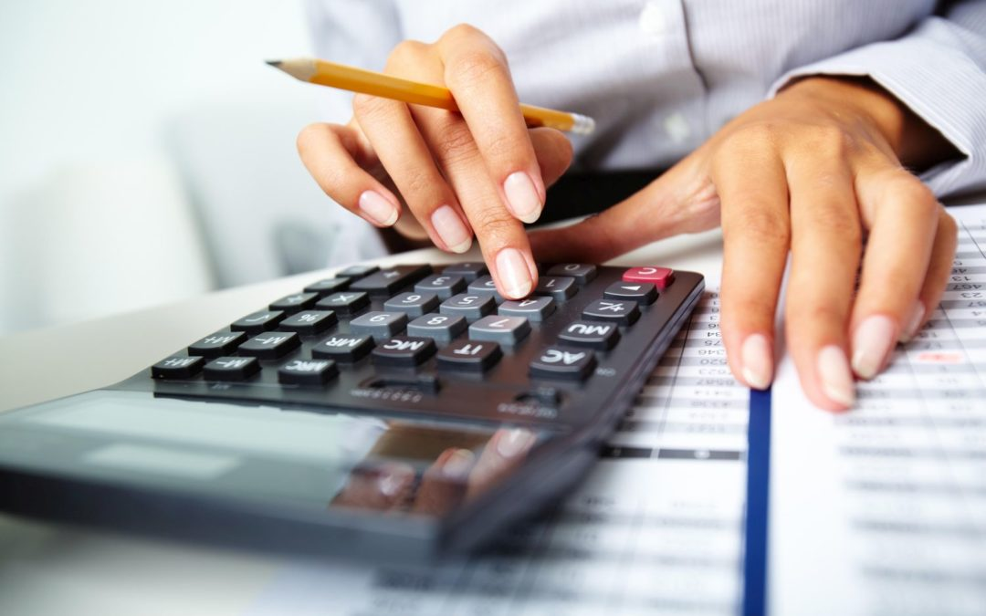 KG Bookkeeping & Business Solutions