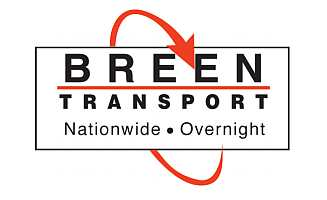 Breen Transport
