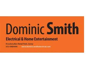 domsmith