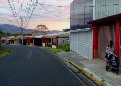 Alajuela, Kostaryka