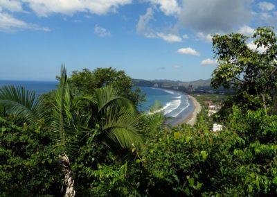 Jaco, Kostaryka