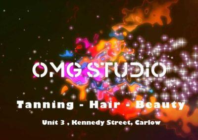 OMG Studio
