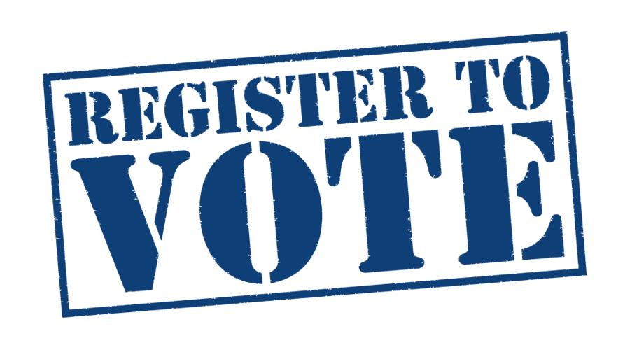 Wybory lokalne w Irlandii, zarejestruj się przed 25 listopada!